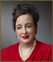 Amber Liddell Alwais