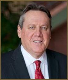 Robert W. Loree