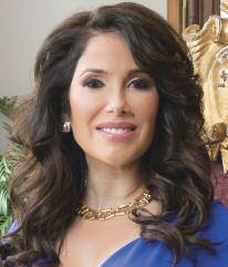 Rebecca A. Gonzalez