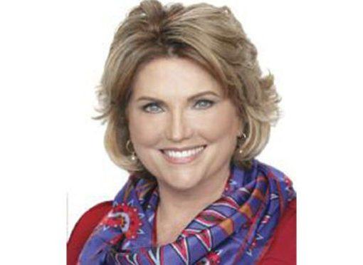 Cindy Hill