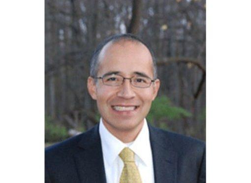 John M. Taboada, Ph.D., J.D.