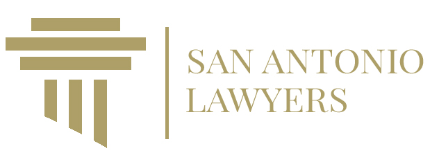 San Antonio Lawyers