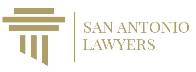 San Antonio Lawyers