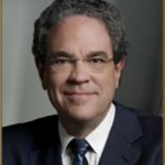Headshot of Richard Orsinger